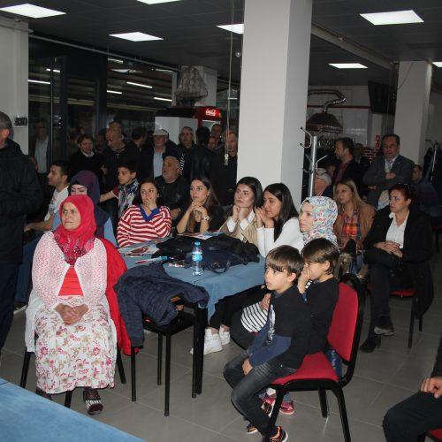 Fatma Kaplan Hürriyet (2) (94)