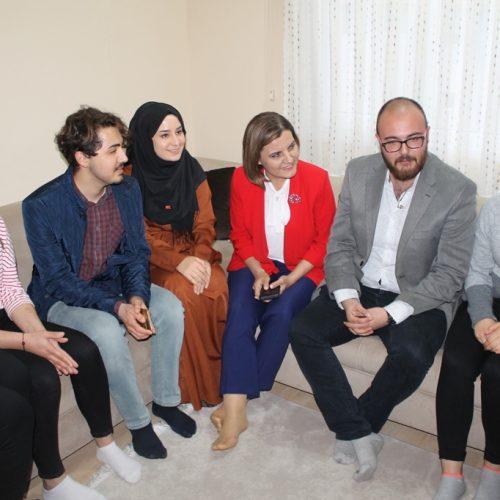 Fatma Kaplan Hürriyet (2) (99)