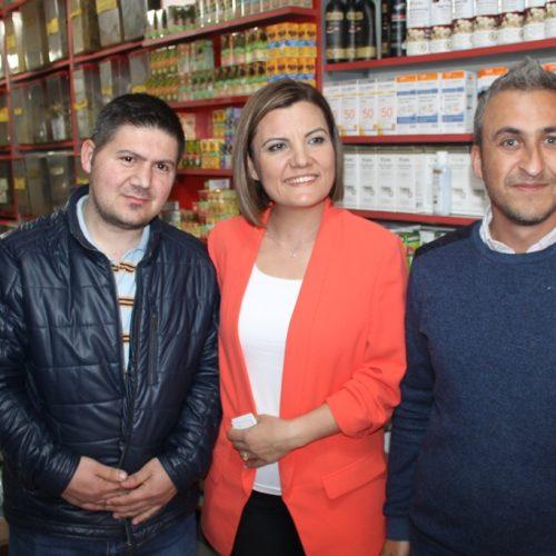 Fatma Kaplan Hürriyet (20)