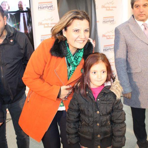 Fatma Kaplan Hürriyet (21)