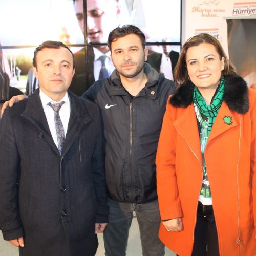 Fatma Kaplan Hürriyet (22)