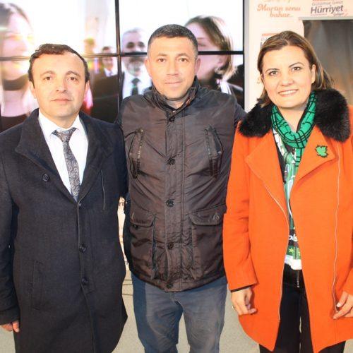 Fatma Kaplan Hürriyet (23)