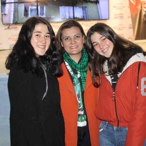 Fatma Kaplan Hürriyet (24)