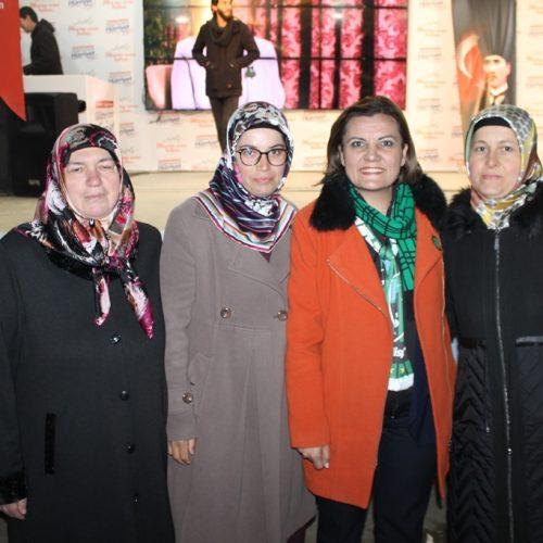 Fatma Kaplan Hürriyet (25)