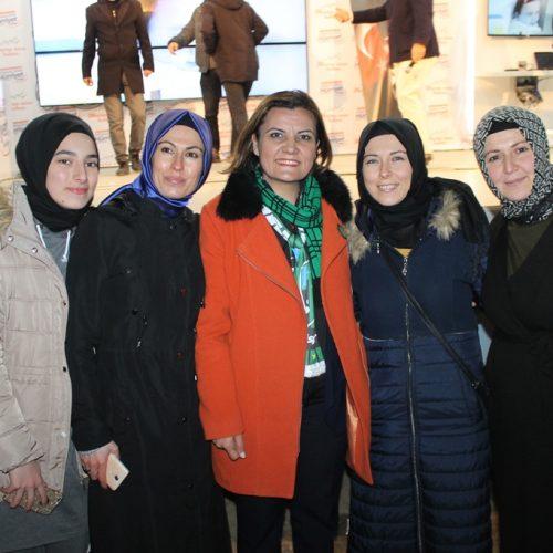 Fatma Kaplan Hürriyet (26)
