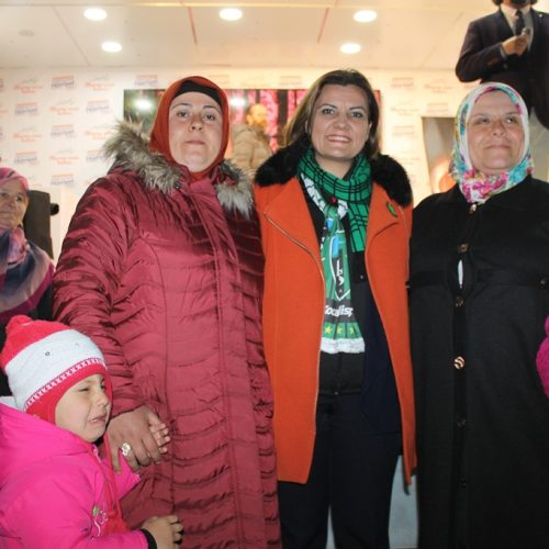 Fatma Kaplan Hürriyet (27)