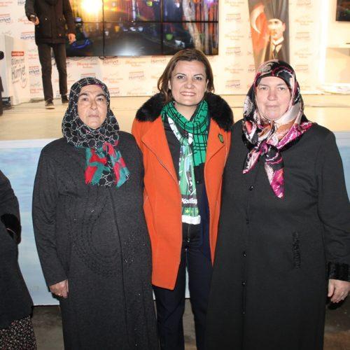 Fatma Kaplan Hürriyet (28)