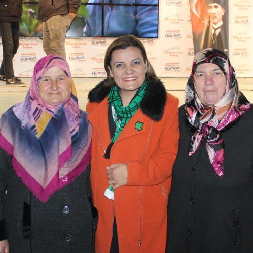 Fatma Kaplan Hürriyet (29)