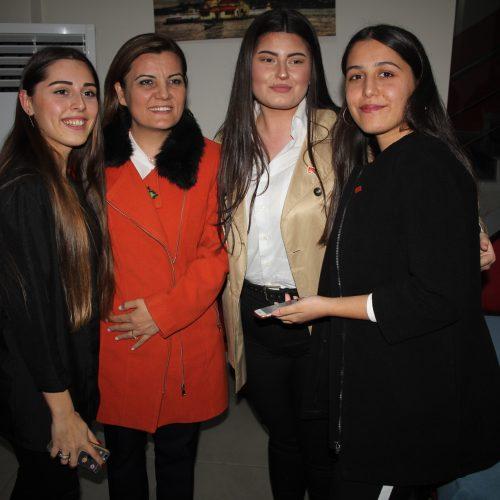 Fatma Kaplan Hürriyet (3) (74)