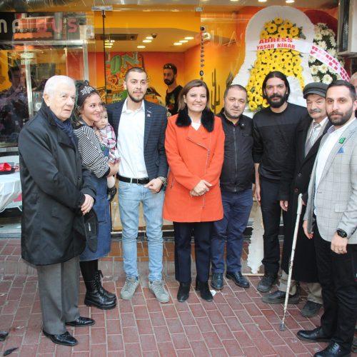 Fatma Kaplan Hürriyet (3) (76)