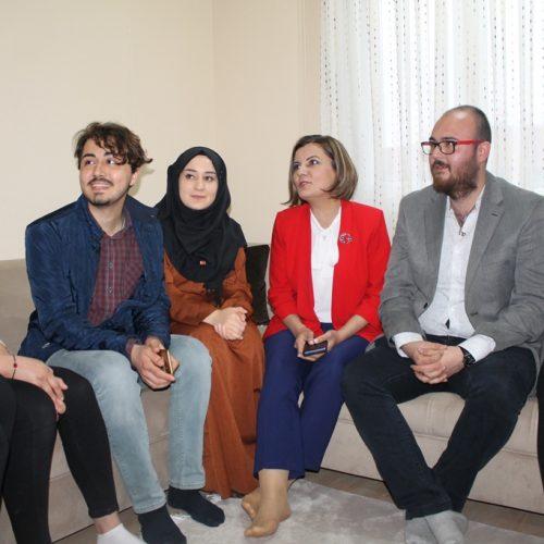Fatma Kaplan Hürriyet (3) (79)