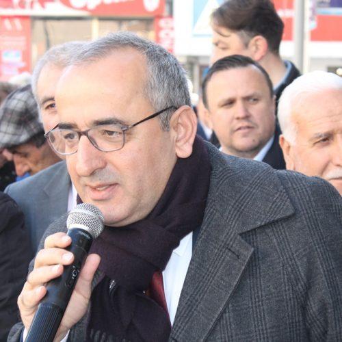 Fatma Kaplan Hürriyet (3) (87)