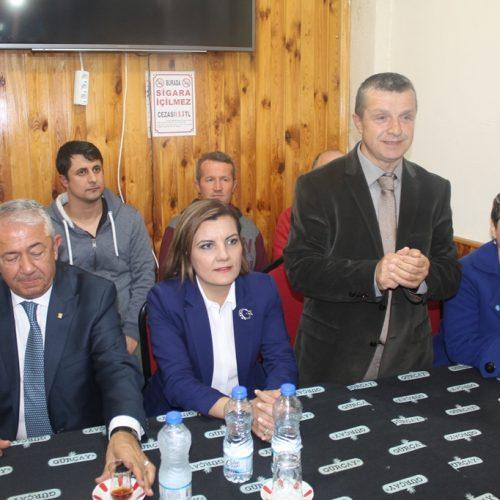 Fatma Kaplan Hürriyet (3) (88)