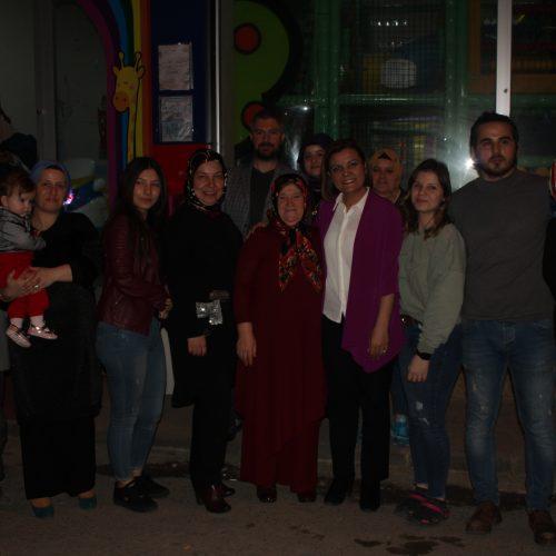 Fatma Kaplan Hürriyet (3) (89)