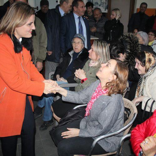Fatma Kaplan Hürriyet (3) (91)