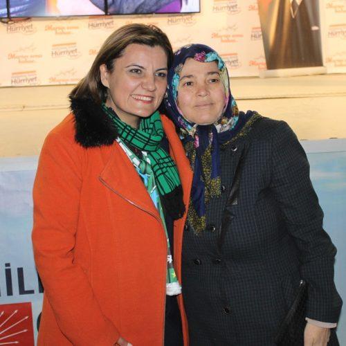 Fatma Kaplan Hürriyet (30)