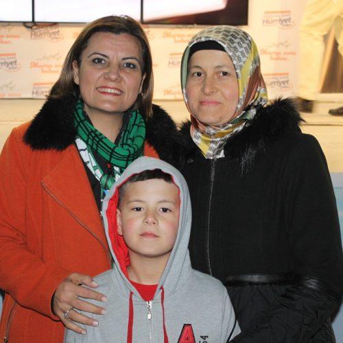 Fatma Kaplan Hürriyet (31)