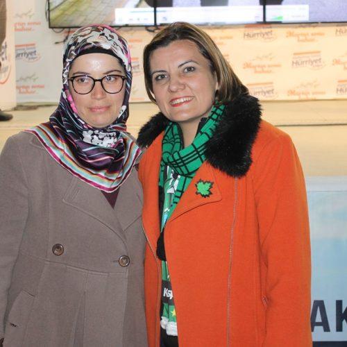Fatma Kaplan Hürriyet (32)