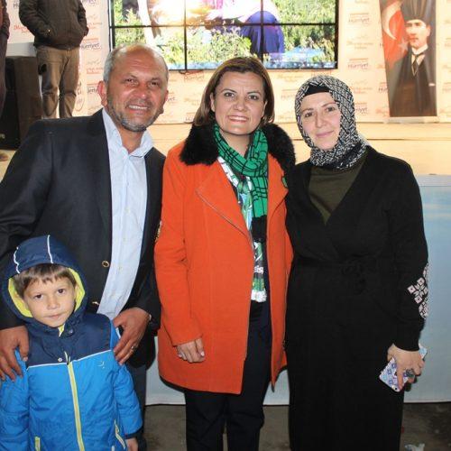 Fatma Kaplan Hürriyet (33)