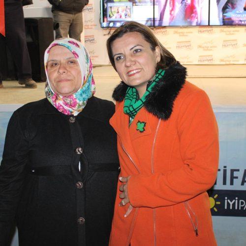 Fatma Kaplan Hürriyet (34)