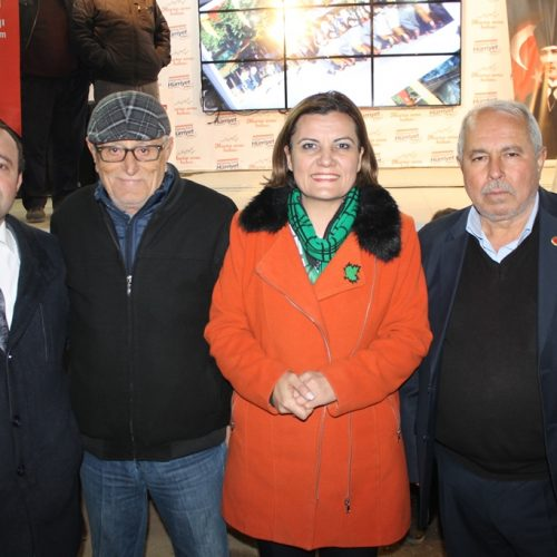 Fatma Kaplan Hürriyet (37)