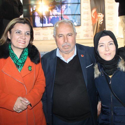 Fatma Kaplan Hürriyet (38)