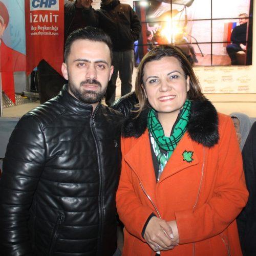 Fatma Kaplan Hürriyet (39)