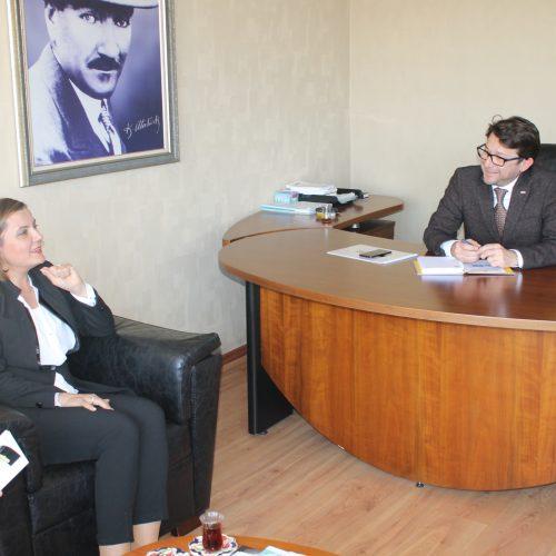 Fatma Kaplan Hürriyet (4) (54)