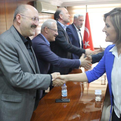 Fatma Kaplan Hürriyet (4) (55)