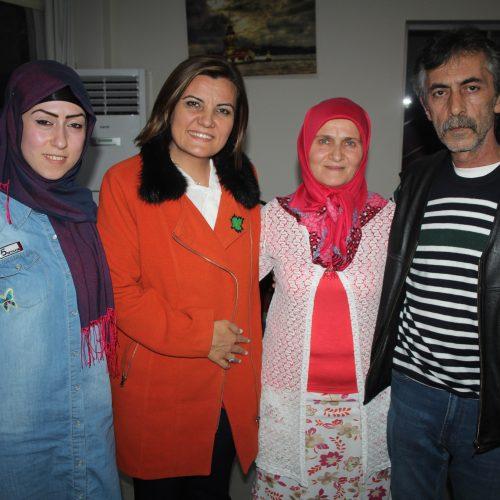 Fatma Kaplan Hürriyet (4) (56)