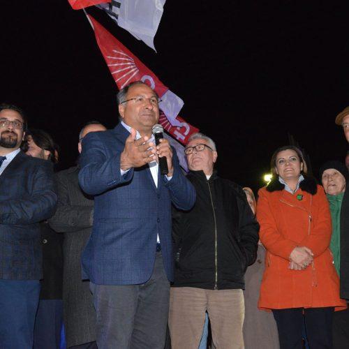 Fatma Kaplan Hürriyet (4) (57)