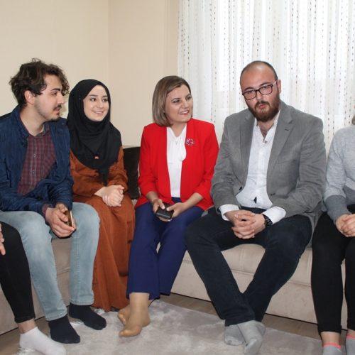 Fatma Kaplan Hürriyet (4) (59)