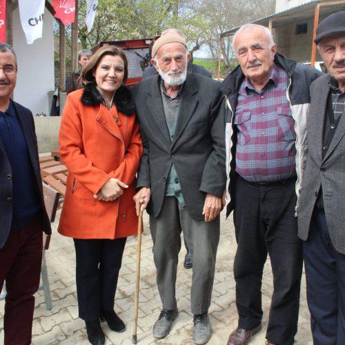 Fatma Kaplan Hürriyet (4) (62)