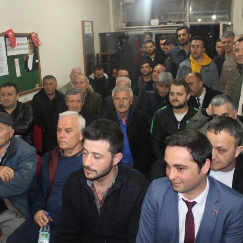 Fatma Kaplan Hürriyet (4) (66)