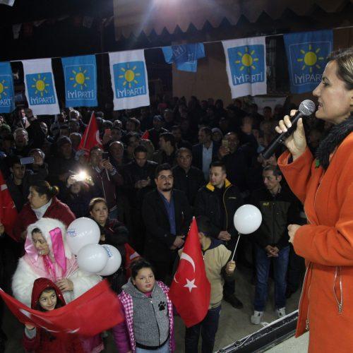 Fatma Kaplan Hürriyet (4) (67)