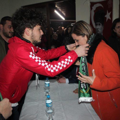 Fatma Kaplan Hürriyet (4) (68)