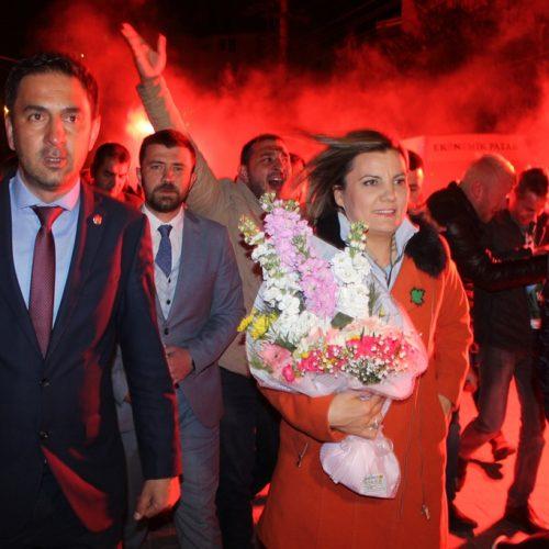 Fatma Kaplan Hürriyet (4)