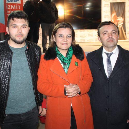 Fatma Kaplan Hürriyet (41)