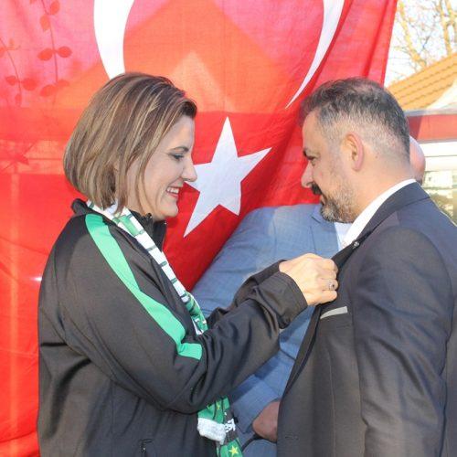 Fatma Kaplan Hürriyet (5)