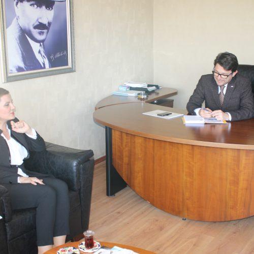 Fatma Kaplan Hürriyet (5) (41)