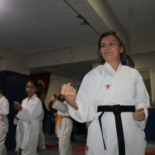Fatma Kaplan Hürriyet (5) (44)