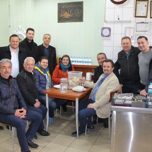 Fatma Kaplan Hürriyet (5) (51)
