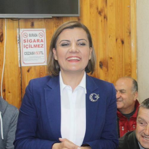 Fatma Kaplan Hürriyet (5) (52)