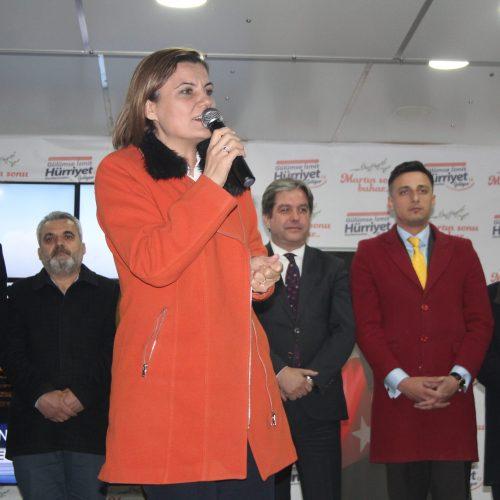Fatma Kaplan Hürriyet (5) (53)