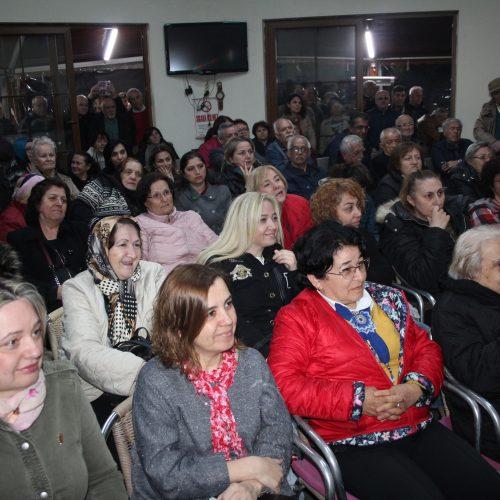 Fatma Kaplan Hürriyet (5) (54)