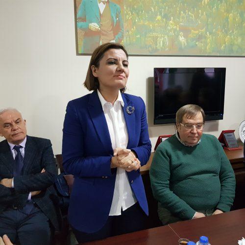 Fatma Kaplan Hürriyet (5) (55)