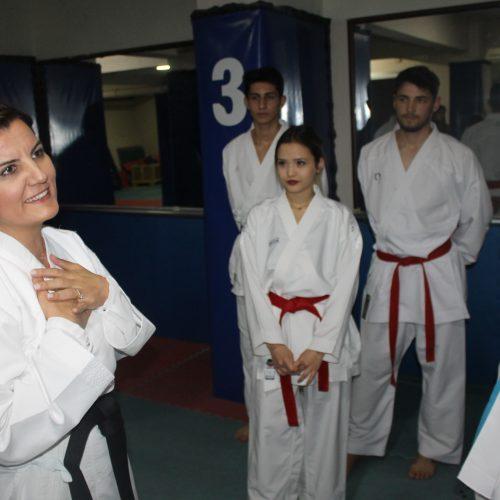 Fatma Kaplan Hürriyet (6) (30)