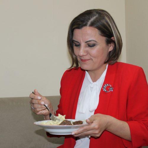 Fatma Kaplan Hürriyet (6) (32)