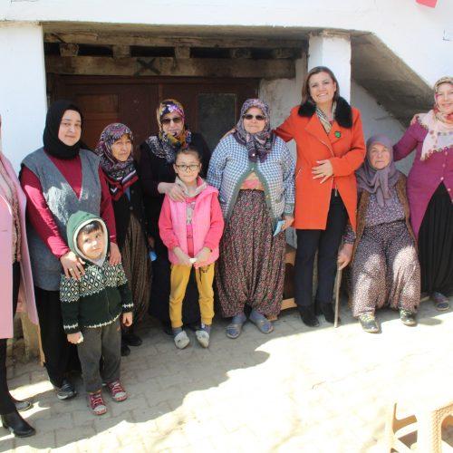 Fatma Kaplan Hürriyet (6) (35)