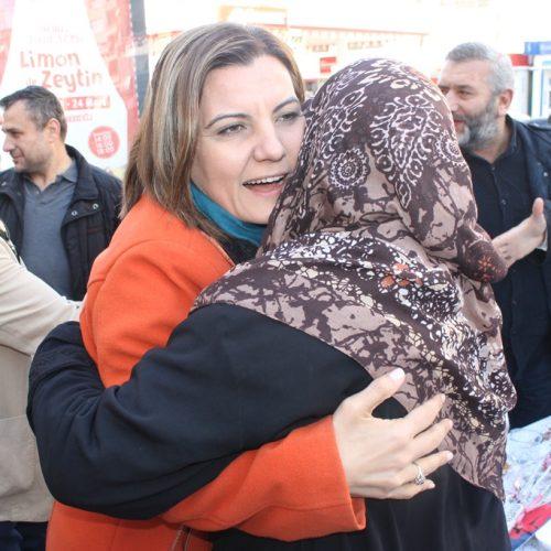 Fatma Kaplan Hürriyet (6) (37)